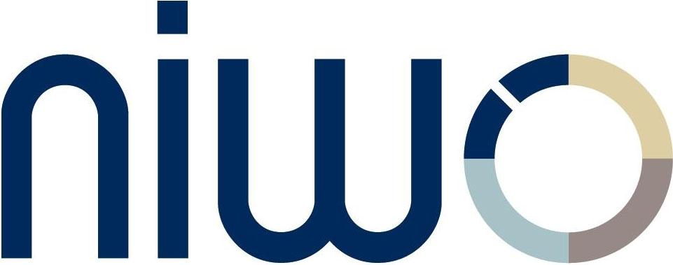 niwo_logo